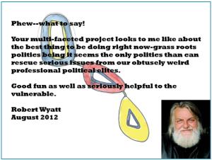 DivingforPearls_RobertWyatt